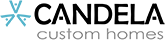 Candela Custom Homes